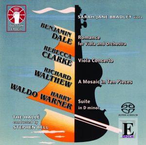 Lomon Orchestration CD