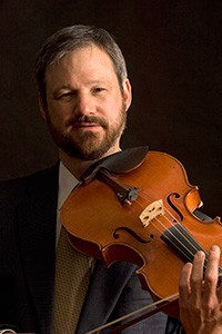 James Przygocki